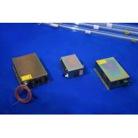 60w co2 laser engraving power supply