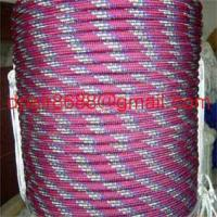 Cheap Uhmwpe Rope& Deenyma Rope wholesale