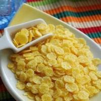 Cheap corn flakes/breakfast cereals making machine best manufacturer in China wholesale