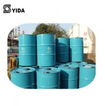 China EP 5 Nitro-Cotton , Spray-Paint , Quick-Drying Paint , De-Paint Ethylene Glycol Monobutyl Ether wholesale