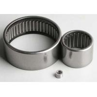 Cheap Needle Roller Bearing wholesale