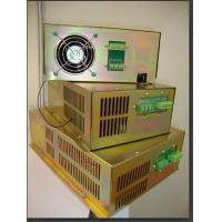40w co2 laser engraving power supply