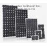Cheap solar panels, solar polycrystalline silicon panels, solar monocrystalline silicon panels wholesale