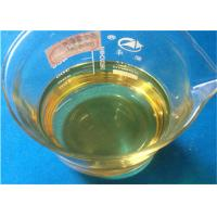 Wholesale Medical injectable Raw Nandrolone Phenylpropionate Powder 434-07-1 Steroids NPP 200 from china suppliers