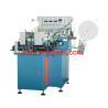 Cheap Label Making Machines - Label Cutting and Five-function Folding Machine - JNL3400CF wholesale