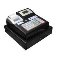Cheap Cash Register (GS-686E) wholesale