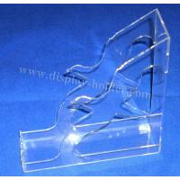 Cheap Book Stand Clear Acrylic Brochure Holder wholesale