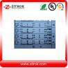 Cheap SMD led aluminum pcb, led pcb board, aluminum pcb assembly wholesale