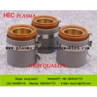 Buy cheap Plasma Cutter Consumables MaxPro200 For  Plasma Cuttting Machine from wholesalers