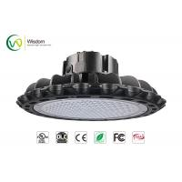 Buy cheap 100 Watt Led High Bay Light Long Working Life Customized Services PC Materials from wholesalers