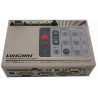 Cheap Multimedia Central AV Control Systems / Access Controller for Educational Equipment wholesale