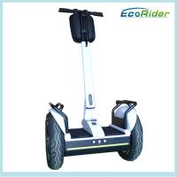China Teenagers 2 Wheel Electric Scooter Standing Self Balancing Drifting ESIII-L2 Model wholesale