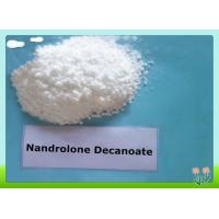 Wholesale Nandrolone Decanoate CAS 360-70-3 Steroid Powder Nandrolone Deca from china suppliers