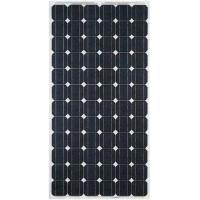 Cheap mono crystalline silicon solar panel, high efficieny solar modules for sale wholesale