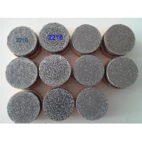 China 2218 Wear resistant Repairing Agent AB Glue / epoxy glue for plastic and metal wholesale