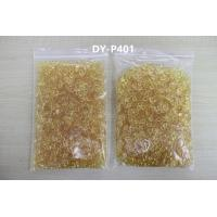 China Heat - Shrinkable Sleeve Polyamide Hot Melt Adhesive For Electric Cable wholesale