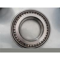 Cheap 33024 Taper Roller Bearing / Tapered Roller Bearing For Electrical Motor Construction Automobile wholesale