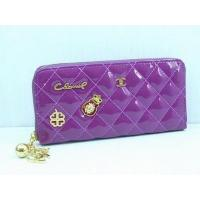 Cheap Hot!!! Wallet Fashion Purses wholesale