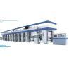 Cheap Photo printing machine/Gravure printer wholesale