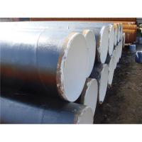 Cheap ERW spiral steel pipe wholesale