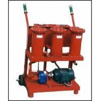 Buy cheap Portable Oil Purifing and Oiling Machine Series JL from wholesalers