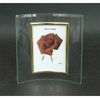 Cheap Glass Photo Frame wholesale