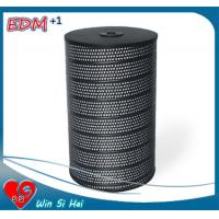 Buy cheap EDM Consumables Wire EDM Filters For Wire Cut , Mitsubishi And Maxi EDM Machine from wholesalers