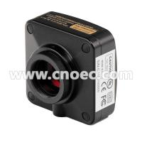 Cheap Microscope Accessories Eyepiece Camera For Microscope A59.2207 wholesale