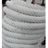 Cheap Mooring Rope wholesale