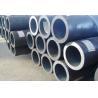 "Cheap Petroleum Pipeline Carbon Seamless API 5L Line Pipe PSL2 1/4"" - 48"" OD wholesale"
