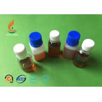 China Tetra - Sulphonic Optical Bleaching Agent For Paper - Pulp BBU Cas 16470-24-9 wholesale