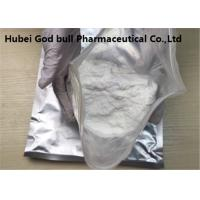 China Nandrolone Decanoate Deca Durabolin Steroid Powder 300mg / Ml Injection wholesale
