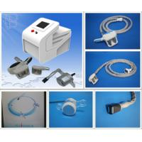 Cheap Bipolar RF Vacuum Slimming Machine 5MHZ With 4 Hands wholesale