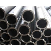 China Welded Carbon Steel Seamless Tube wholesale