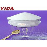 China 99% Purity T3 Weight Loss Steroids For Depressive Disorders CAS 55 06 1 White powder T3 wholesale