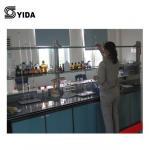 China Quality Choice Glycol Butyl Ether , EB 111-76-2 Ethylene Glycol Monobutyl Ether 99% wholesale