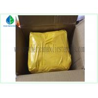 China Chemical Fitness Testosterone Steroid Hormone Safe Lean Muscle Supplements wholesale