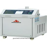 High Performance Vacuum Auto Loader With Auto Reverse Cleaning Devices