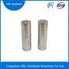 Cheap Aluminum deep drawn parts, aluminum stamping parts for battery case wholesale