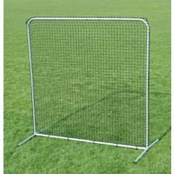 China Baseball Net wholesale