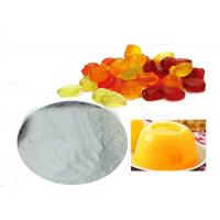 Buy cheap Kappa Refined / Semi Refined Carrageenan 9000-07-1 Light And Free Flowing Powder from wholesalers