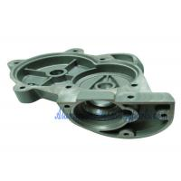 China ADC12 / A380 Aluminium Die Casting Components Electric Tool Housing wholesale