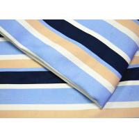 China Purity Natural 100 Cotton Fabric With Excellent Waterproof Effect wholesale