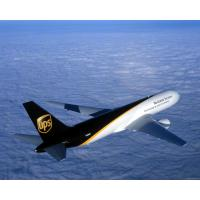 Cheap Global World International Air Freight Services To lagos Nigeria wholesale