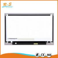 Buy cheap B116XTN02.2 Laptop LCD Screen panel , 11.6