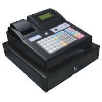Cheap Electronic Cash Register Dealers (GS-686E) wholesale