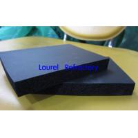 Cheap High Temperature Rubber Foam Insulation Board For Air-conditioning System wholesale
