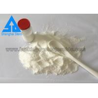 China Winstrol 50Mg/ml Injectable Suspension Liquid Stanozolol Muscle Mass Steroids wholesale