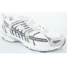 Cheap Waterproof PU Mesh Comfortable Racing Champion Lightweight Tennis Shoes for Men wholesale