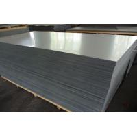 Corrugated Metal Roofing Sheets With Hot Dip Galvanizing Process